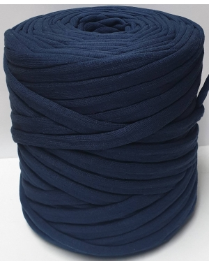 Bobina trapillo 13cm Azul Marino
