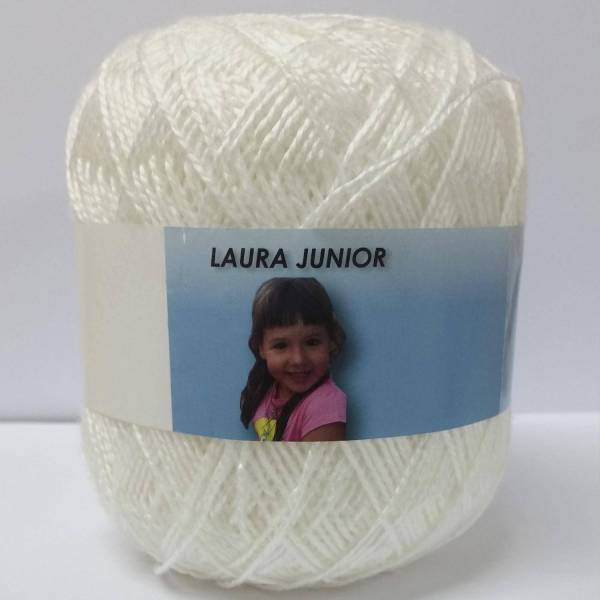 Laura Junior