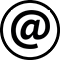 icono_mail