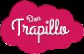 dontrapillo_logo