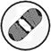 trapillo-icono