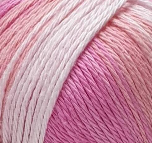 algodón-premium-stampa fresas