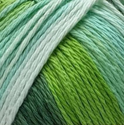 algodón-premium-stampa verdes